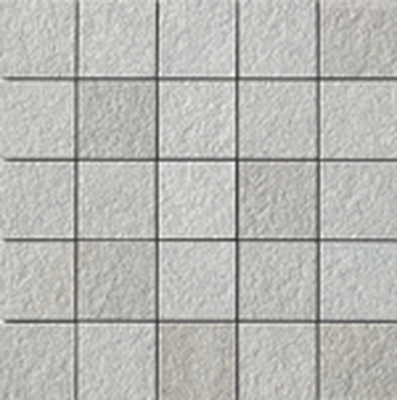 Collection Amazzonia - Porcelain stoneware - Casalgrande Padana